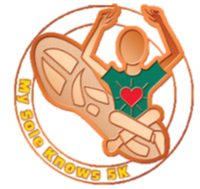 My Sole Knows 5K Run/Walk & Virtual Run/Walk - District Heights, MD - race46118-logo.bA33ba.png