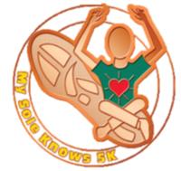 My Sole Knows 5K Run/Walk & Virtual Run/Walk - District Heights, MD - race46118-logo.bA33ba.png