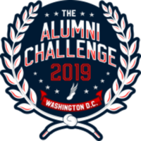The Alumni Challenge 5K - National Harbor, MD - race73924-logo.bCMPEi.png