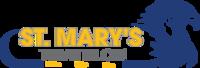 St. Mary's Triathlon Festival - Saint Marys City, MD - race40456-logo.bBZ0AG.png