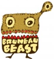 Bruneau Beast - Mountain Home, ID - race5793-logo.bsHVbM.png