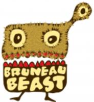 Bruneau Beast - Mountain Home, ID - race5793-logo.bsHVbM.png
