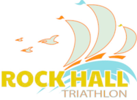 Rock Hall Triathlon Festival - Rock Hall, MD - race13266-logo.bB4VRw.png