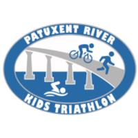 Patuxent River Kids Triathlon - California, MD - race33656-logo.bEjYKb.png