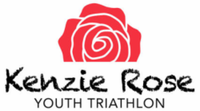 Kenzie Rose Youth Triathlon - Severna Park, MD - race57234-logo.bAEiJ0.png
