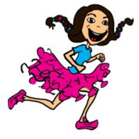 Tutu Run - Nampa, ID - race5797-logo.by5XHE.png