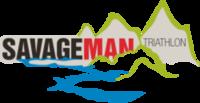 SavageMan Triathlon Festival - Swanton, MD - race13391-logo.bB0CMr.png