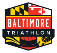 2020 Baltimore Triathlon Festival - Chase, MD - race53289-logo.bB2gm8.png