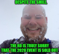 (SOLD OUT !) 2020 PHUNT 25K/50K TRAIL RACE - Elkton, MD - race69606-logo.bD-yYq.png
