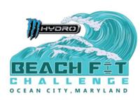 Beach Fit Challenge - Ocean City, MD - race74066-logo.bCOIVM.png