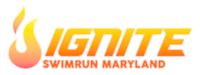 IGNITE SwimRun Maryland - Boonsboro, MD - race54197-logo.bAfEHz.png
