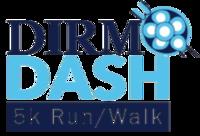 DIRM Dash 5k - Newark, DE - race41621-logo.bAiHLj.png