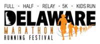 Delaware Running Festival - Wilmington, DE - race56096-logo.bCTZrc.png
