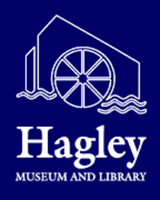 Hagley's Run Along the Brandywine - Wilmington, DE - race55168-logo.bAo_xP.png
