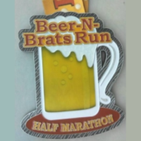 Virtual Beer -N- Brats Run - Boise, ID - race37051-logo.bxHOLL.png