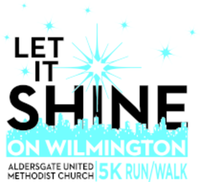 Let it Shine on Wilmington 5K Run/Walk - Wilmington, DE - race30099-logo.bCPqQc.png