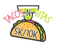 Tacos N' Ritas Run - Newark, DE - race55277-logo.bArwX2.png