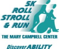 Mary Campbell Center - Roll Stroll & Run 5K - Wilmington, DE - race31701-logo.bw35AB.png