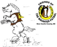 Miles for the Mounted Patrol 5K - Wilmington, DE - race55880-logo.bCrRh9.png