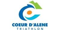 2016 Coeur d'Alene Triathlon - Coeur D'Alene, ID - http_3A_2F_2Fcdn.evbuc.com_2Fimages_2F16551067_2F98308704289_2F1_2Foriginal.jpg