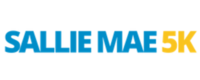 Sallie Mae 5K - Delaware - Wilmington, DE - race47524-logo.bCKdhZ.png