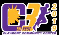 The Inaugural C3 5k Fest - Claymont, DE - race69502-logo.bCzbKc.png