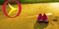 Onward Shay Half & Full Marathon - Boise, ID - http_3A_2F_2Fcdn.evbuc.com_2Fimages_2F18978418_2F148024545032_2F1_2Foriginal.jpg
