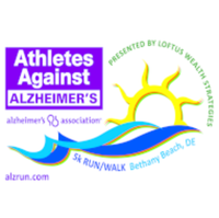 Athletes Against Alzheimer's 5k - Bethany Beach, DE - race14136-logo.bySz5F.png