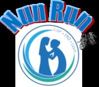 Little Sisters of the Poor Nun Run 5K - Newark, DE - race928-logo.bCuDQx.png