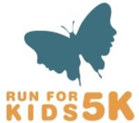 Run for Kids 5K - Wilmington, DE - race34957-logo.bCKa8M.png