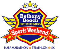 Bethany Beach First Responders Sports Weekend - Bethany Beach, DE - race24267-logo.bB8yJO.png