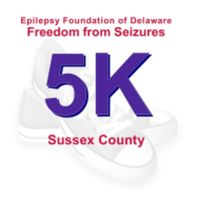 Freedom from Seizures 5K (Run/Walk) - Lewes DE - Lewes, DE - race48377-logo.bzsPlU.png