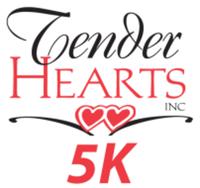 Tender Hearts 5K - Newark, DE - race59958-logo.bAUPj-.png