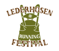 Lederhosen Running Festival - Newark, DE - race58881-logo.bCEWgl.png