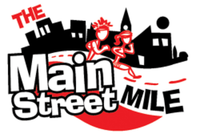 The Main Street Mile - Newark, DE - race33079-logo.bx9cTJ.png