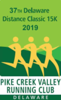 Delaware Distance Classic 15K & Delaware Nature Society 5K - Wilmington, DE - race1769-logo.bCNG0m.png