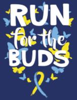 Run for the Buds - Newark, DE - race70244-logo.bChdXA.png