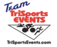 5th Annual Turkey Trot 5K Run/Walk - Seaford, DE - race25693-logo.bwcy_t.png