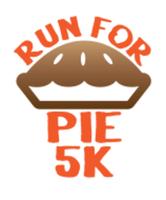 Run for Pie 5K - Newark, DE - race36492-logo.bxHybz.png