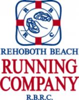 Rehoboth Seashore Marathon and Half Marathon - Rehoboth Beach, DE - race28170-logo.bwFaLx.png
