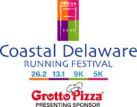 Coastal Delaware Running Festival - Rehoboth Beach, DE - race13790-logo.bCCzjm.png