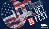 Vet Fest RUCK to End Veteran Suicide - Middletown, DE - race63619-logo.bBAC8C.png