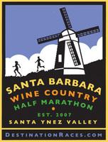 Santa Barbara Wine Country Half Marathon - Santa Ynez, CA - RUN-SB.jpg