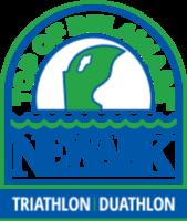 Top of Delaware Sprint Triathlon - Newark, DE - race53244-logo.bBsrvw.png