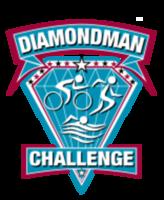 DiamondMan Triathlon Festival - Bear, DE - race53247-logo.bAizaR.png