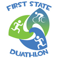 First State Duathlon - Wilmington, DE - race40382-logo.byH6-W.png