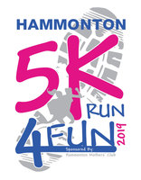 Hammonton 5K Run 4 Fun 2019 - Hammonton, NJ - 2344cdf1-a455-4c9f-b455-a7be78d9acaf.jpg