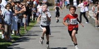 Fastest Kid in the Valley - Meridian, ID - http_3A_2F_2Fcdn.evbuc.com_2Fimages_2F19276242_2F149484387897_2F1_2Foriginal.jpg
