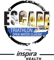 Escape the Cape Triathlon & Open Water Classic 2019 - North Cape May, NJ - c872e535-67b3-483e-b201-df5c2c28c37b.png