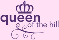 Queen of the Hill 2019 presented by American Surgical Arts & ASA Aesthetics - Monroeville, NJ - 4f8ca80b-8430-4247-9d9c-3f4f11c13ec1.jpg